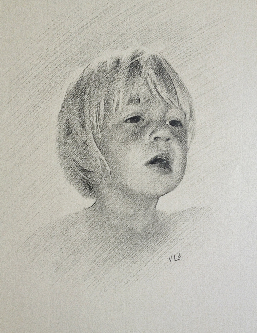Youngn, 2016, A4 (medium)